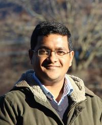 Bhartendu Pandey